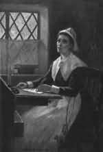 "here follows some verses upon the burning of our house Analysis of upon the burning of our house by anne bradstreet anne bradstreet, whom most critics consider america's first ""authentic poet"", was born and raised as a puritan."